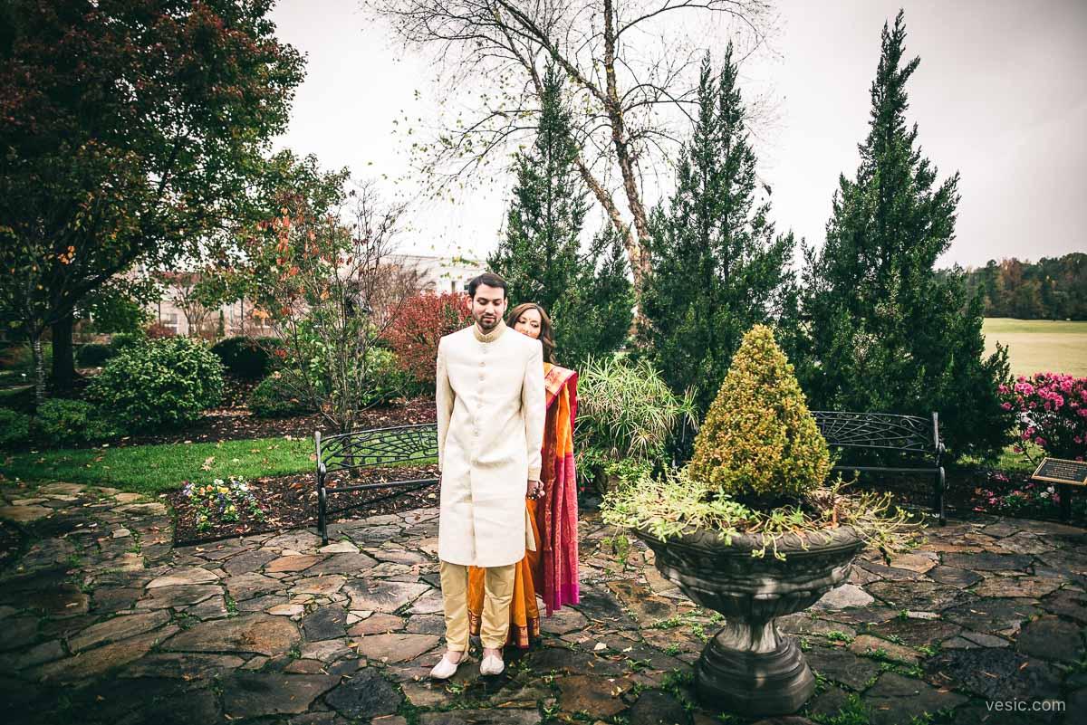 Indian_Wedding_Photography_North_Carolina-13