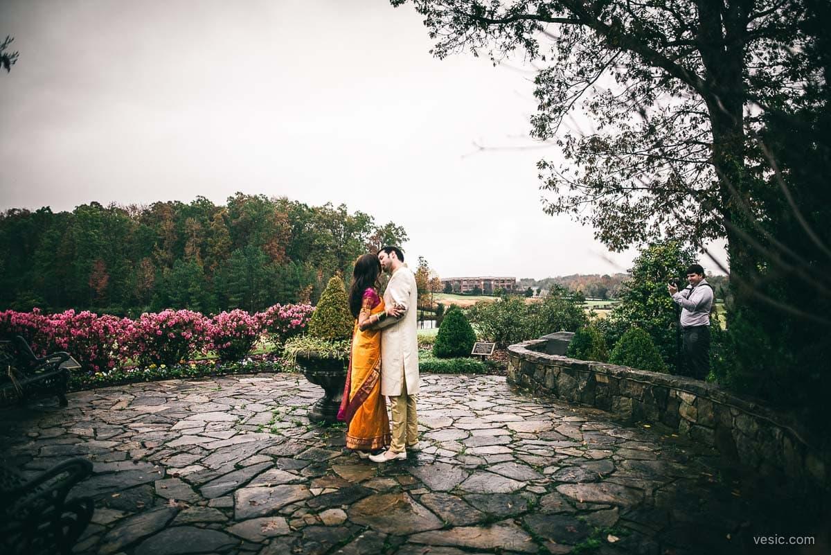 Indian_Wedding_Photography_North_Carolina-14