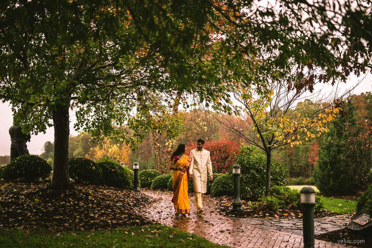 Indian_Wedding_Photography_North_Carolina-15