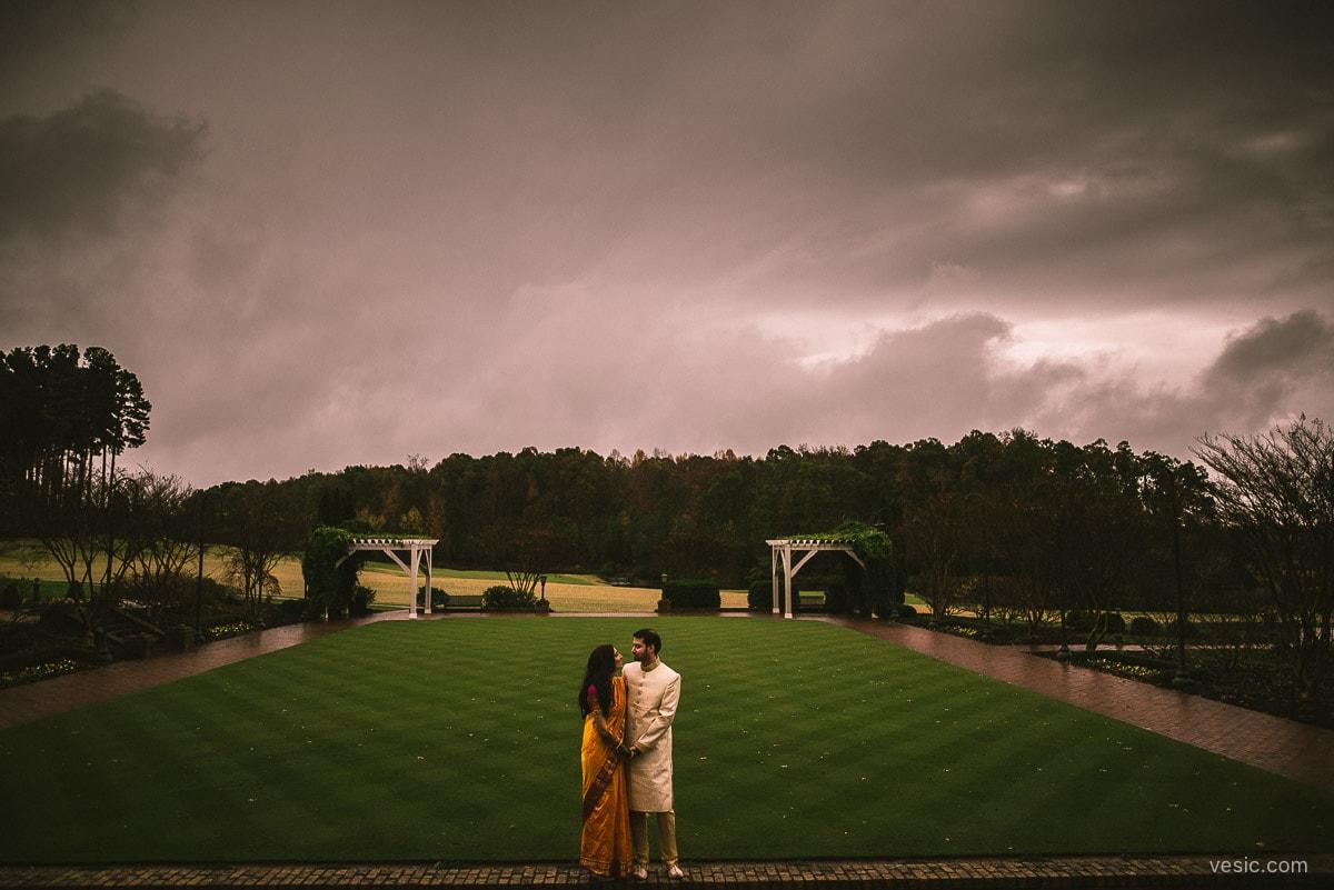 Indian_Wedding_Photography_North_Carolina-16