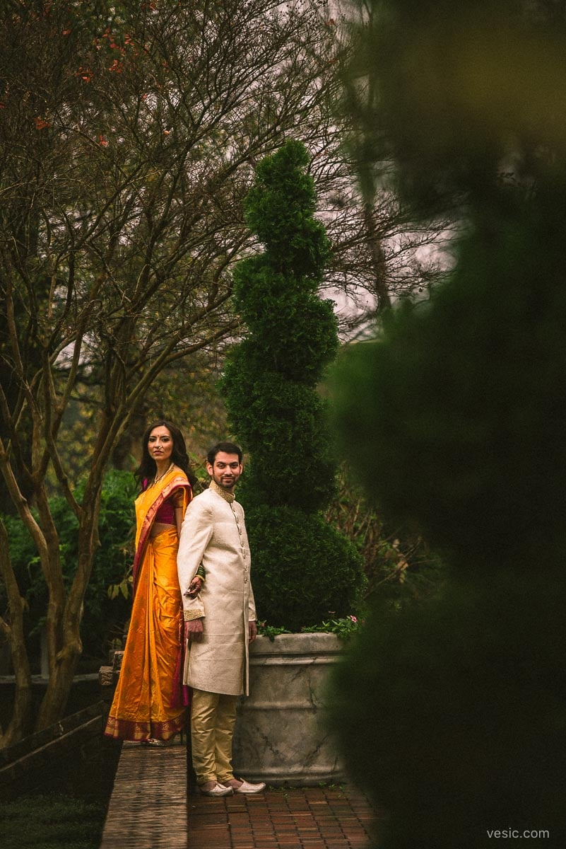 Indian_Wedding_Photography_North_Carolina-17