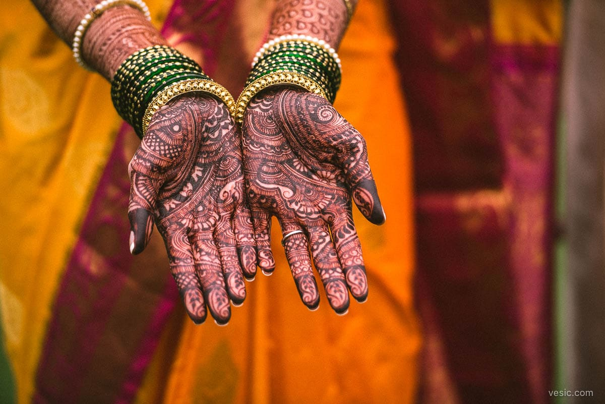 Indian_Wedding_Photography_North_Carolina-18