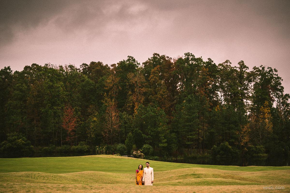 Indian_Wedding_Photography_North_Carolina-19