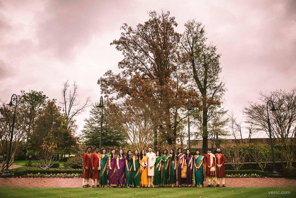 Indian_Wedding_Photography_North_Carolina-20