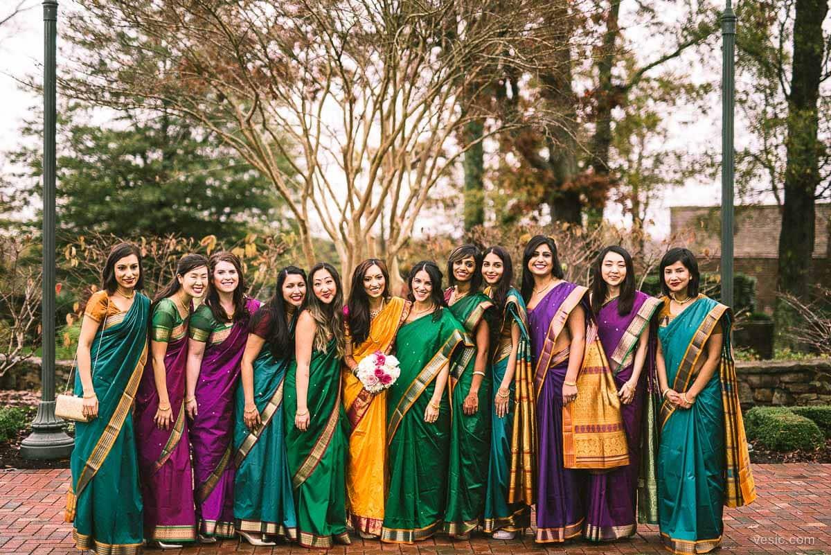 Indian_Wedding_Photography_North_Carolina-21