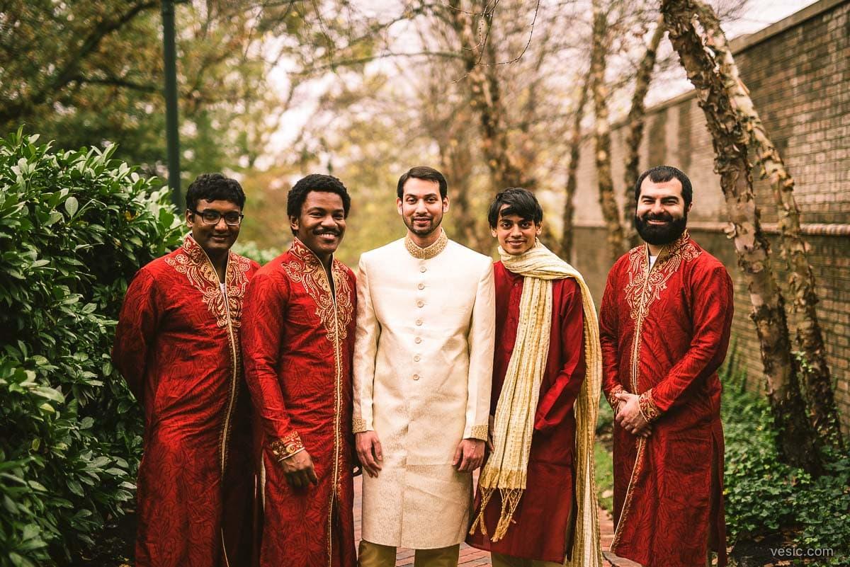 Indian_Wedding_Photography_North_Carolina-22