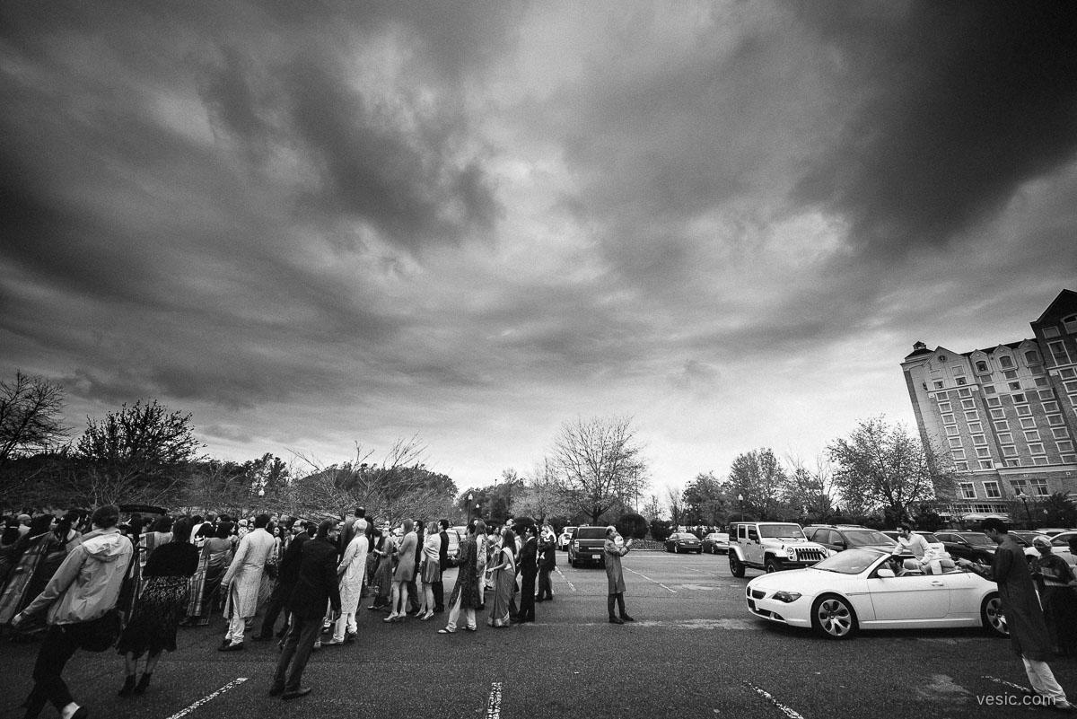 Indian_Wedding_Photography_North_Carolina-23
