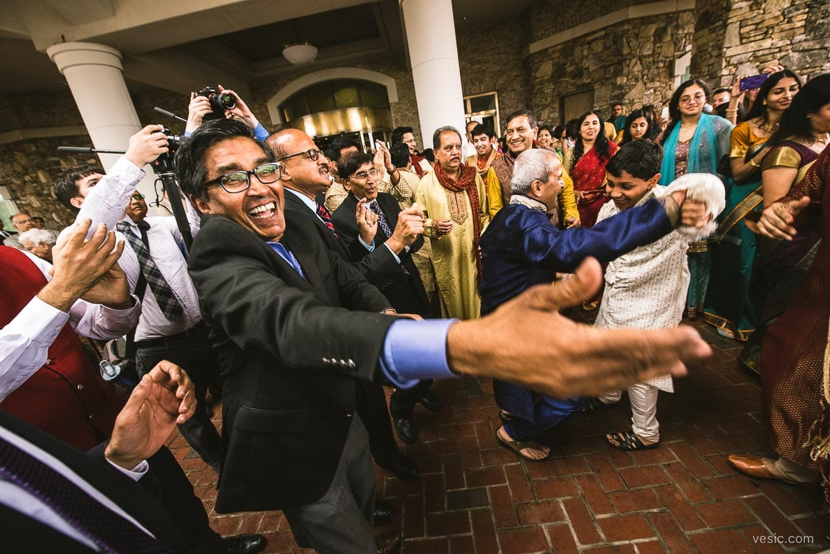 Indian_Wedding_Photography_North_Carolina-25