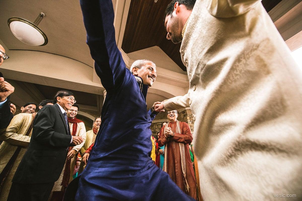 Indian_Wedding_Photography_North_Carolina-26