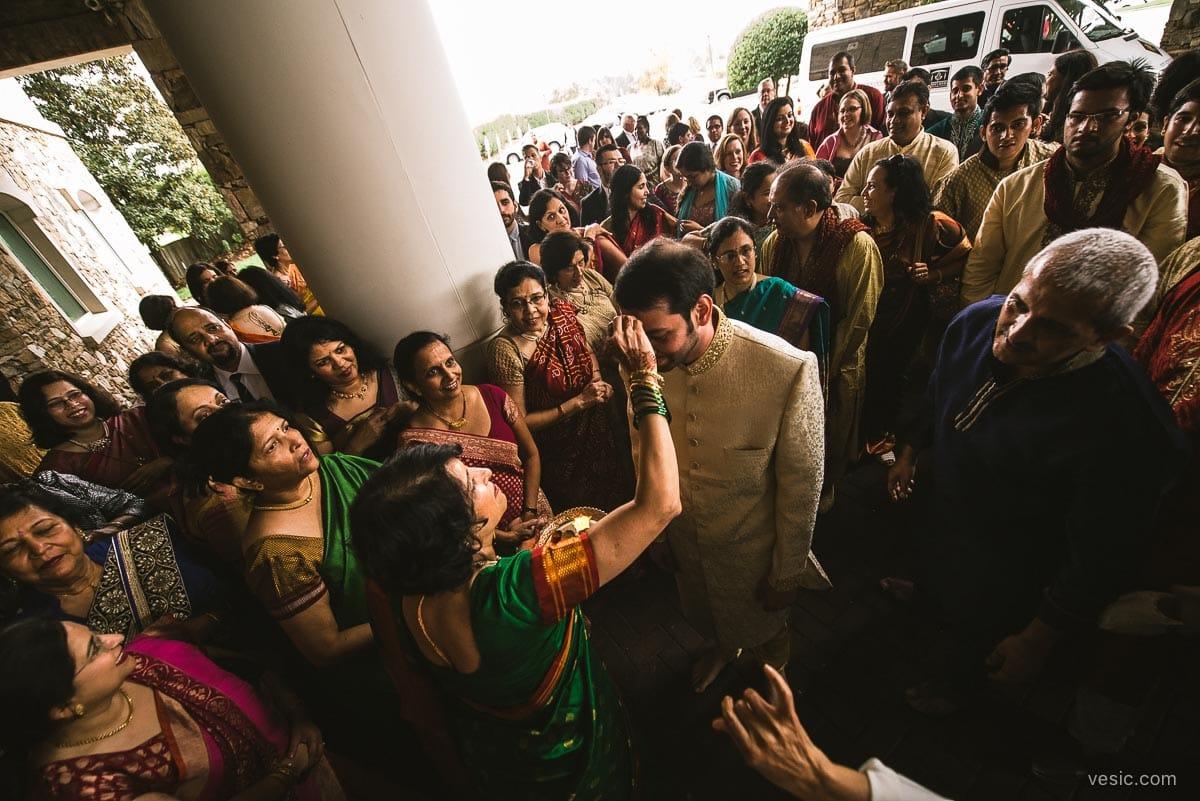 Indian_Wedding_Photography_North_Carolina-27