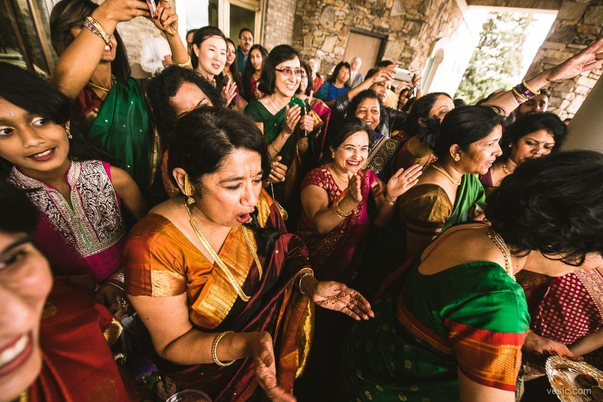 Indian_Wedding_Photography_North_Carolina-28