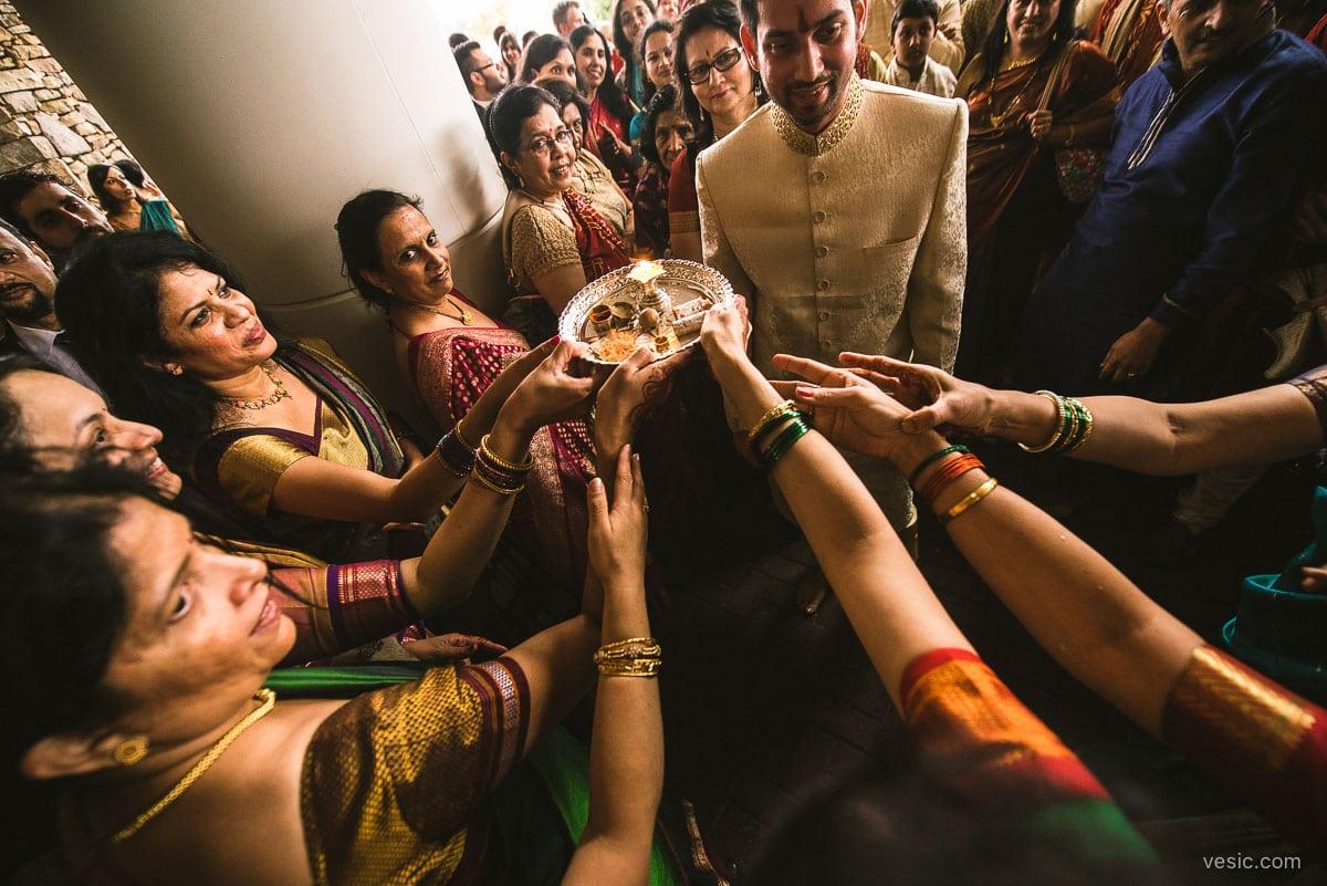 Indian_Wedding_Photography_North_Carolina-29