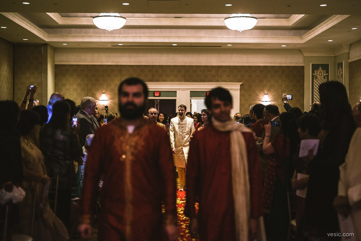 Indian_Wedding_Photography_North_Carolina-30