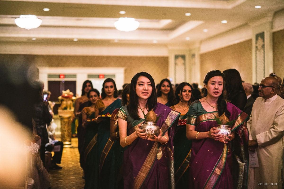 Indian_Wedding_Photography_North_Carolina-31
