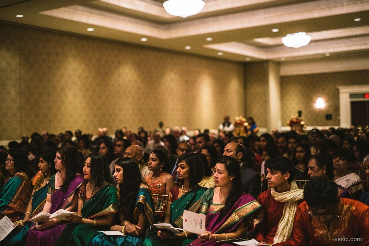 Indian_Wedding_Photography_North_Carolina-32