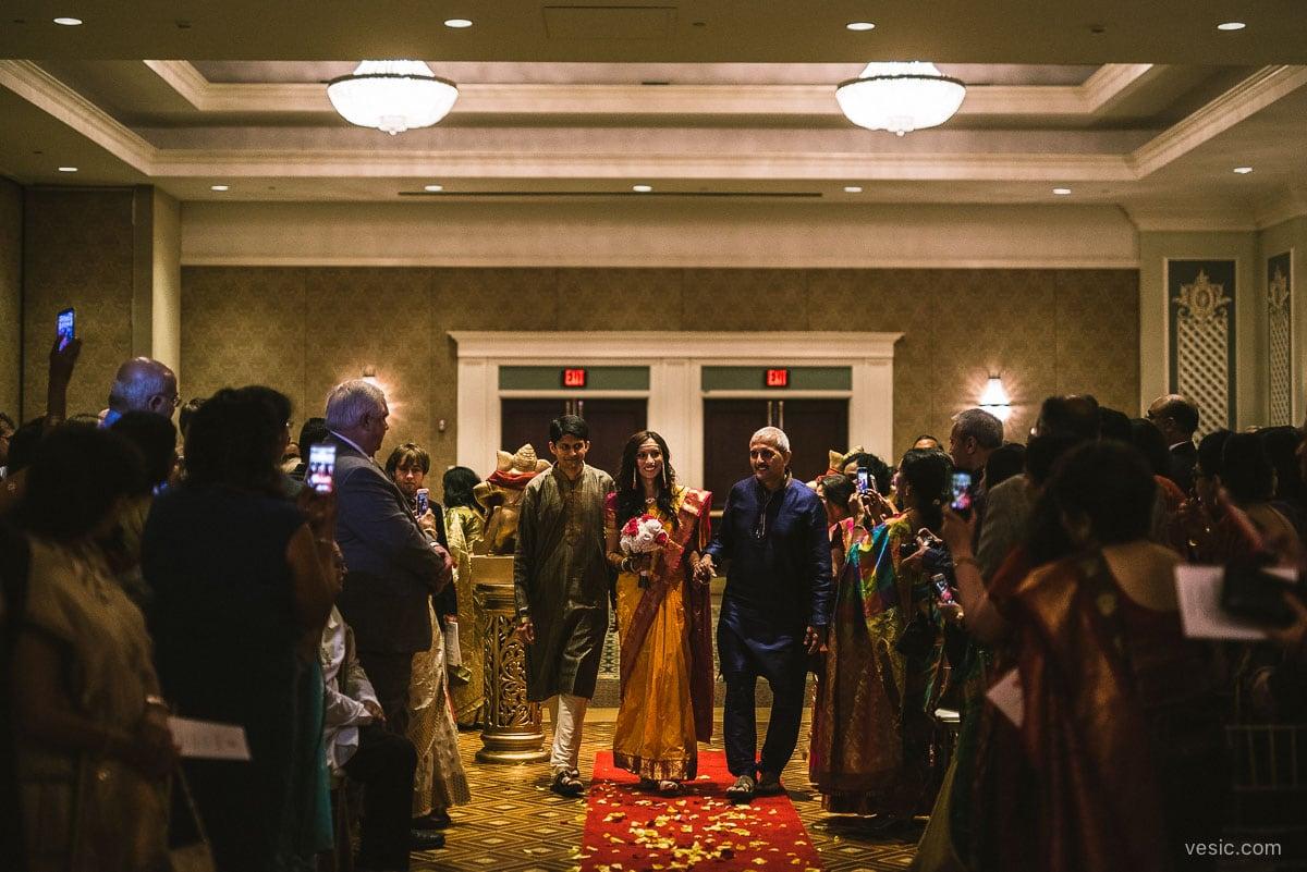 Indian_Wedding_Photography_North_Carolina-33