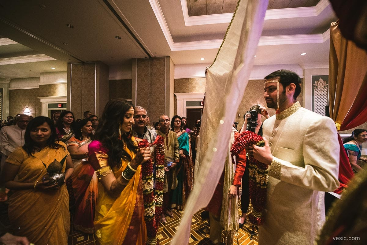 Indian_Wedding_Photography_North_Carolina-34