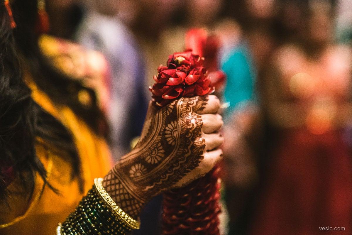 Indian_Wedding_Photography_North_Carolina-35