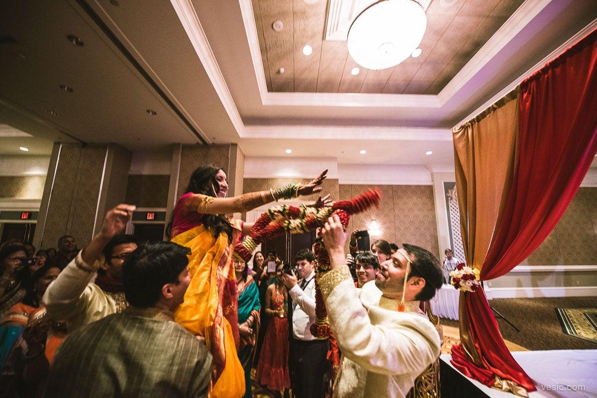 Indian_Wedding_Photography_North_Carolina-36