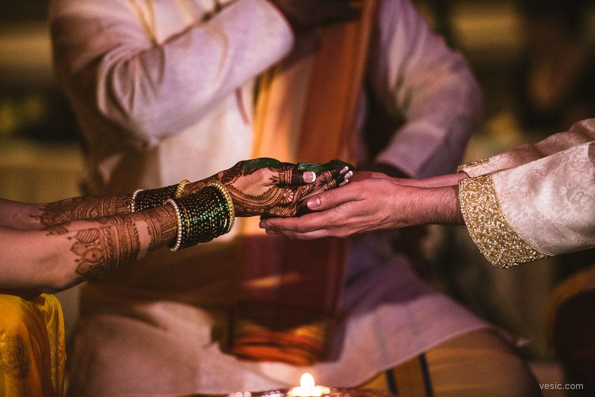Indian_Wedding_Photography_North_Carolina-37