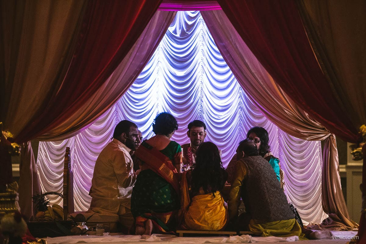 Indian_Wedding_Photography_North_Carolina-38