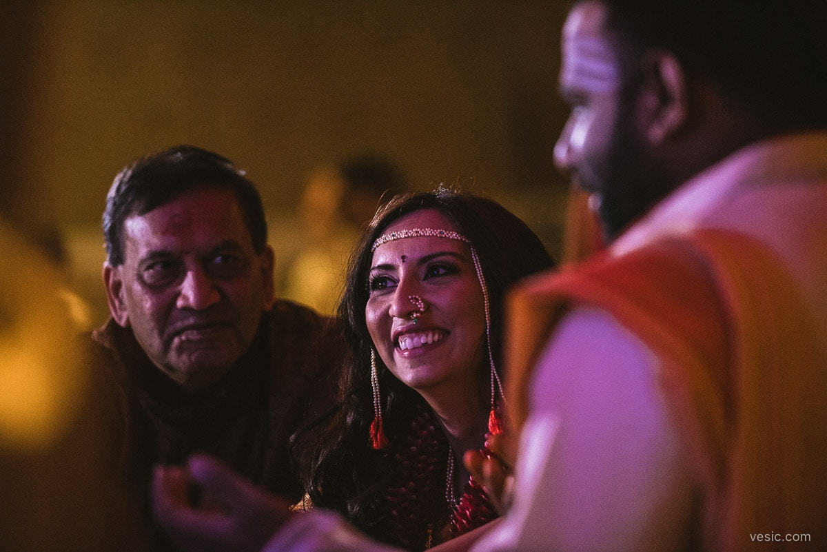Indian_Wedding_Photography_North_Carolina-39