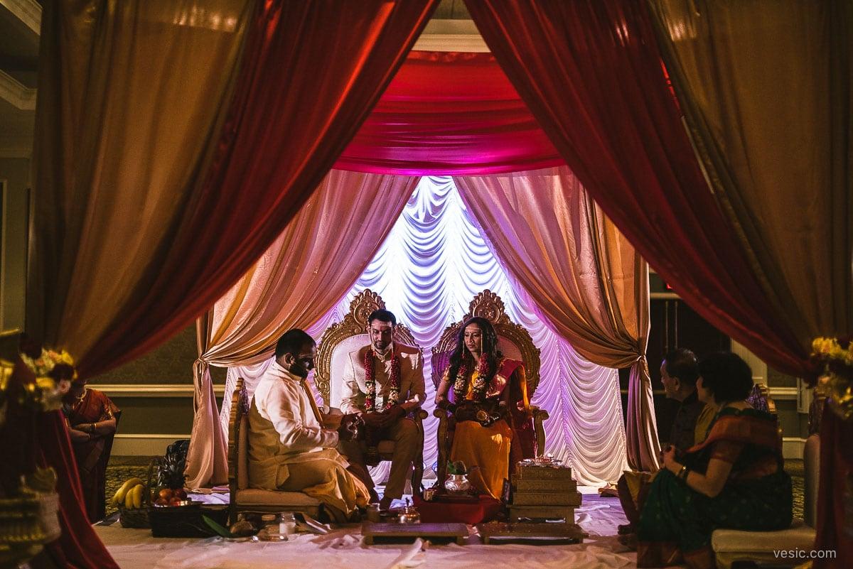 Indian_Wedding_Photography_North_Carolina-40