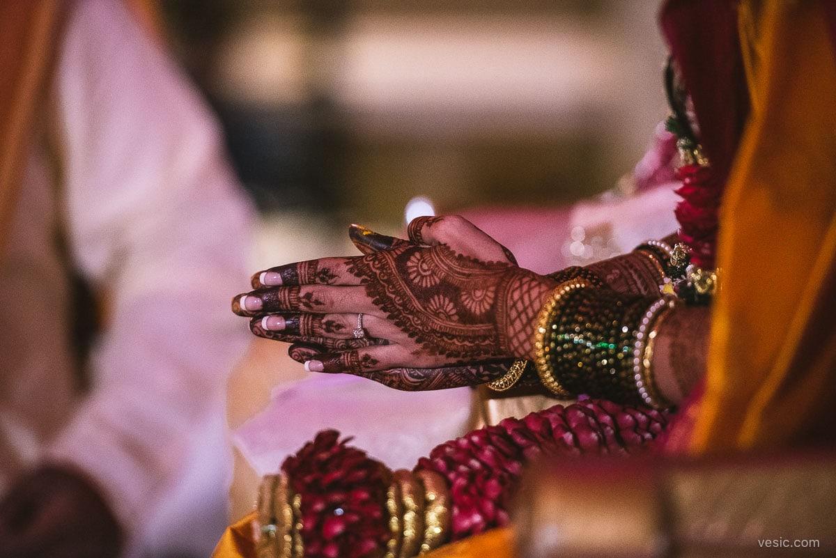 Indian_Wedding_Photography_North_Carolina-41