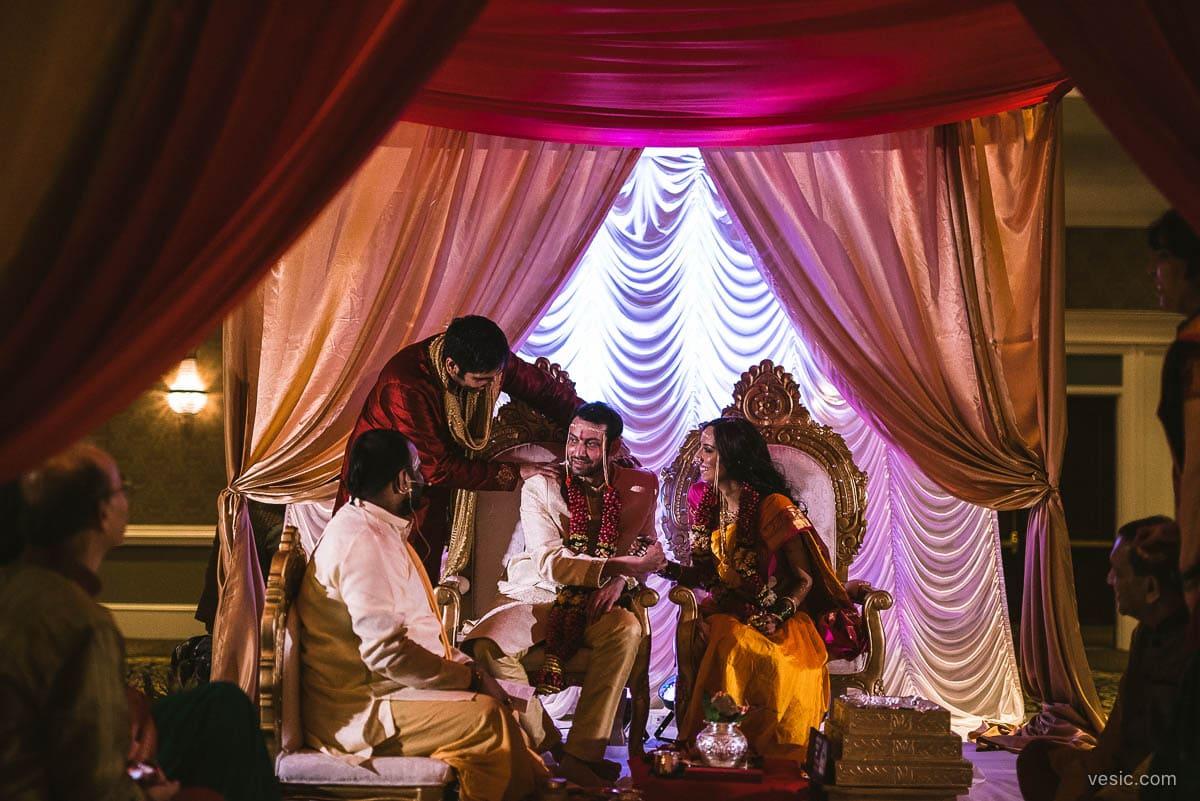 Indian_Wedding_Photography_North_Carolina-42