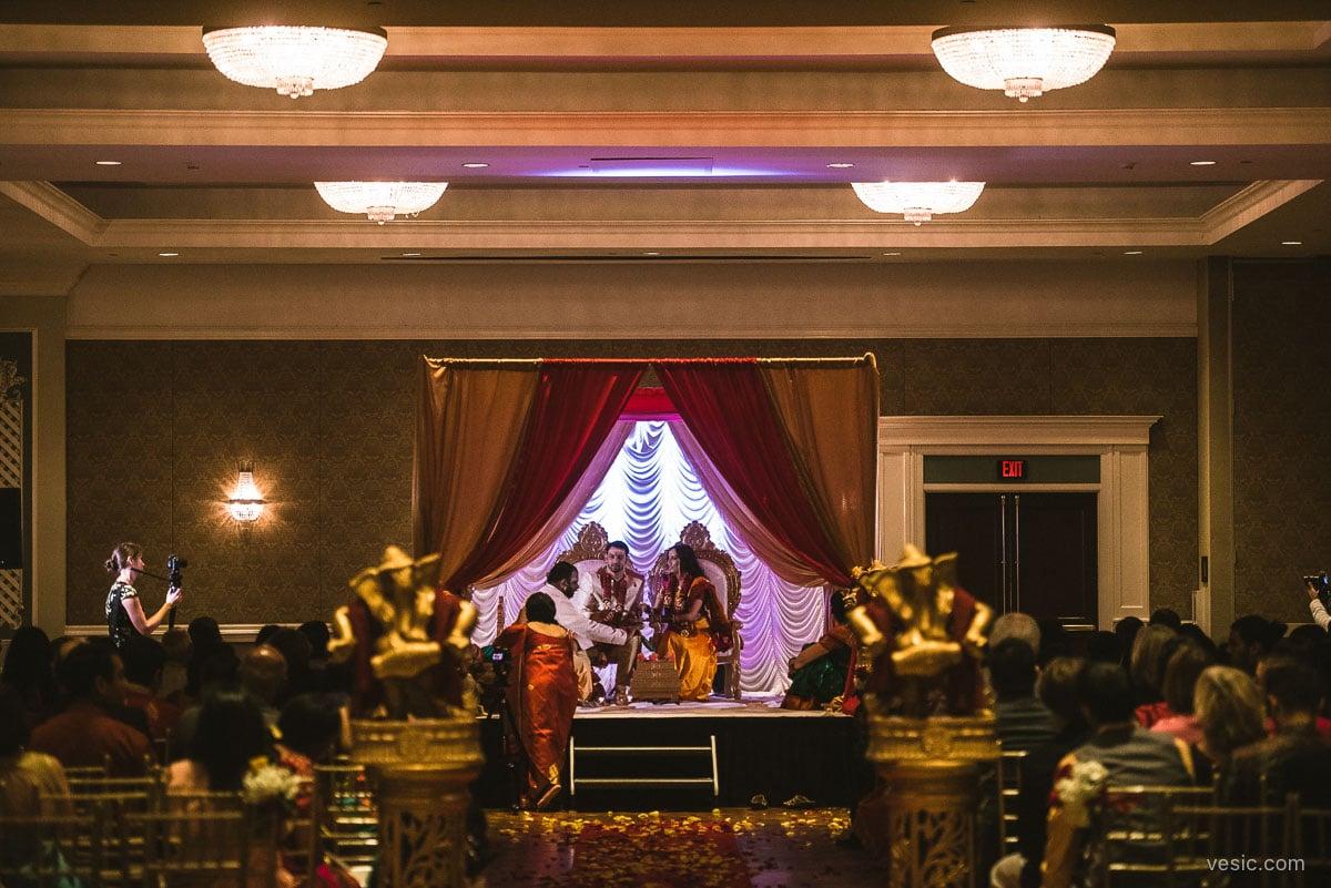 Indian_Wedding_Photography_North_Carolina-43