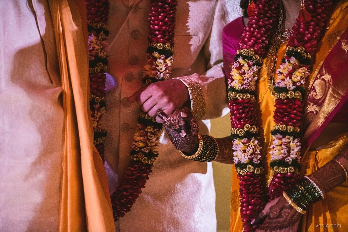 Indian_Wedding_Photography_North_Carolina-44