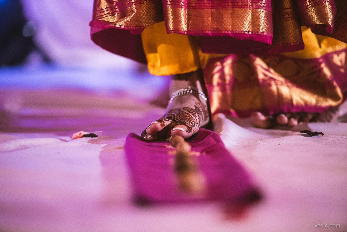Indian_Wedding_Photography_North_Carolina-45