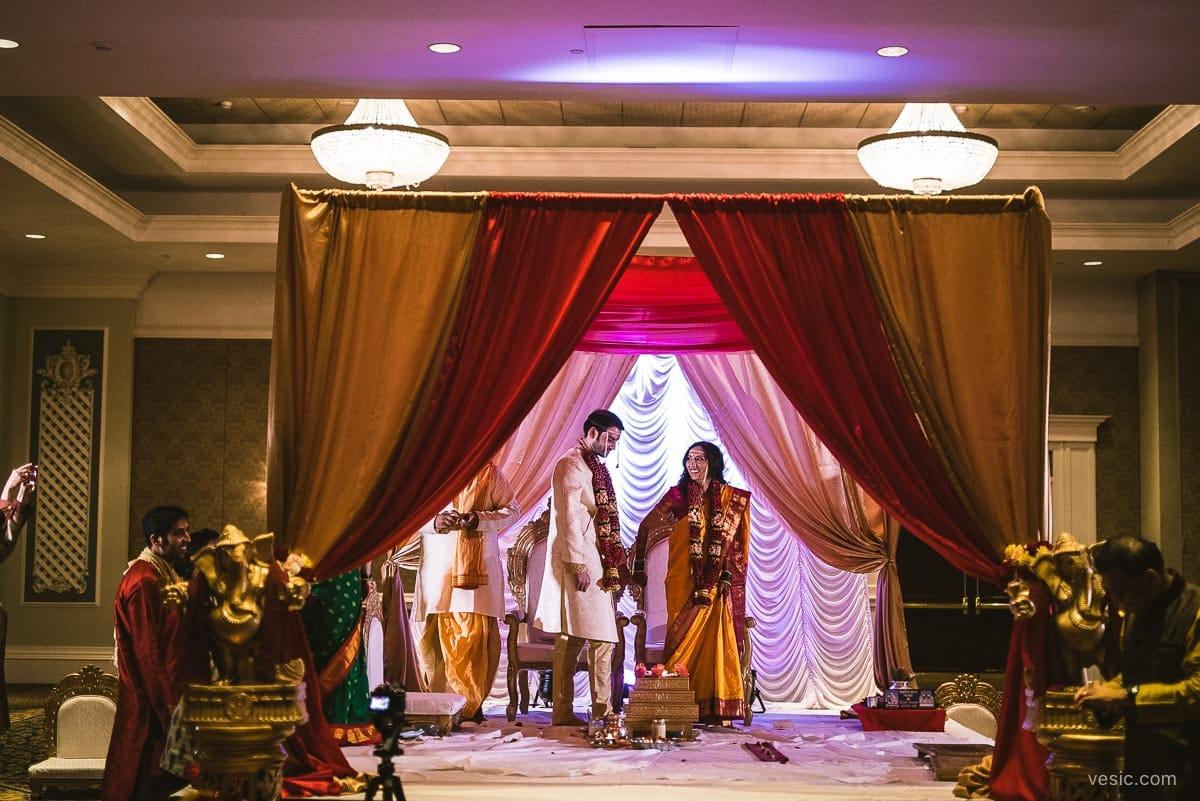 Indian_Wedding_Photography_North_Carolina-46