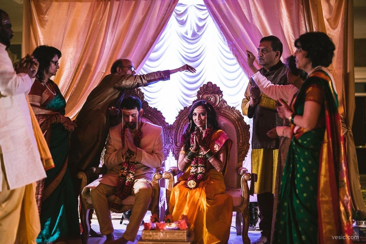 Indian_Wedding_Photography_North_Carolina-47