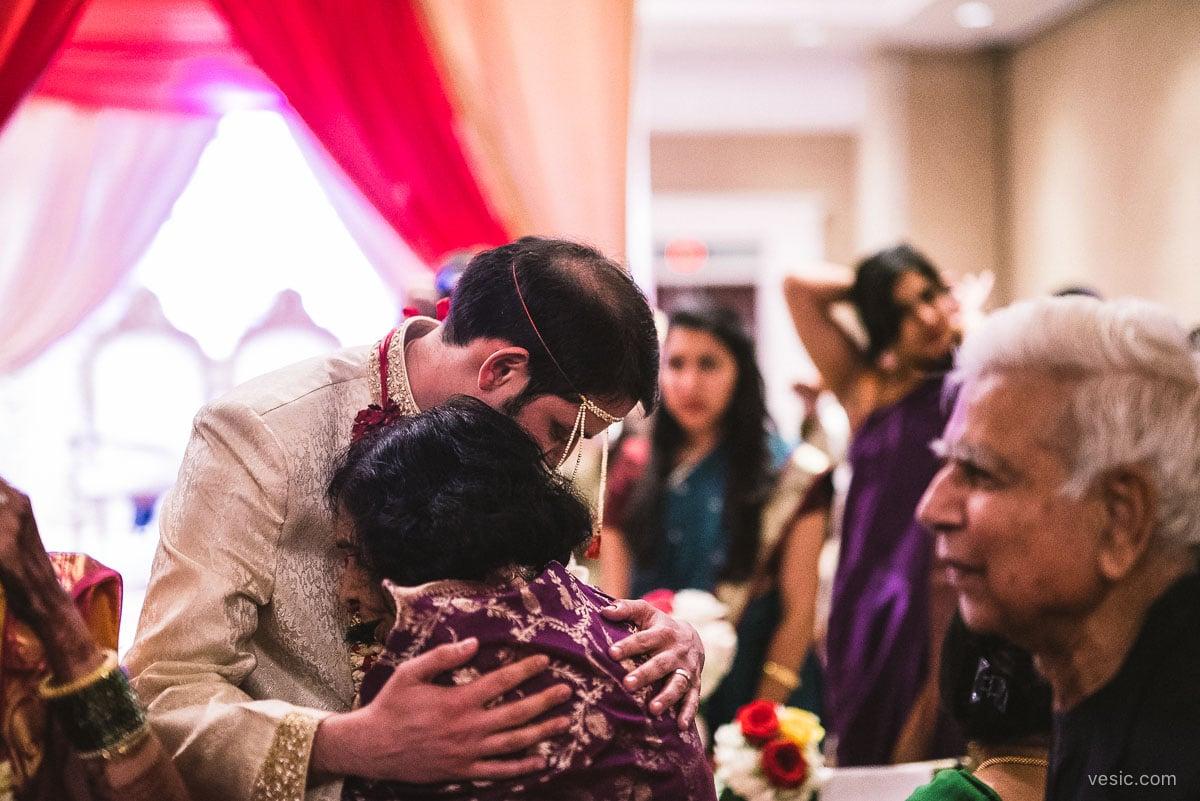 Indian_Wedding_Photography_North_Carolina-48