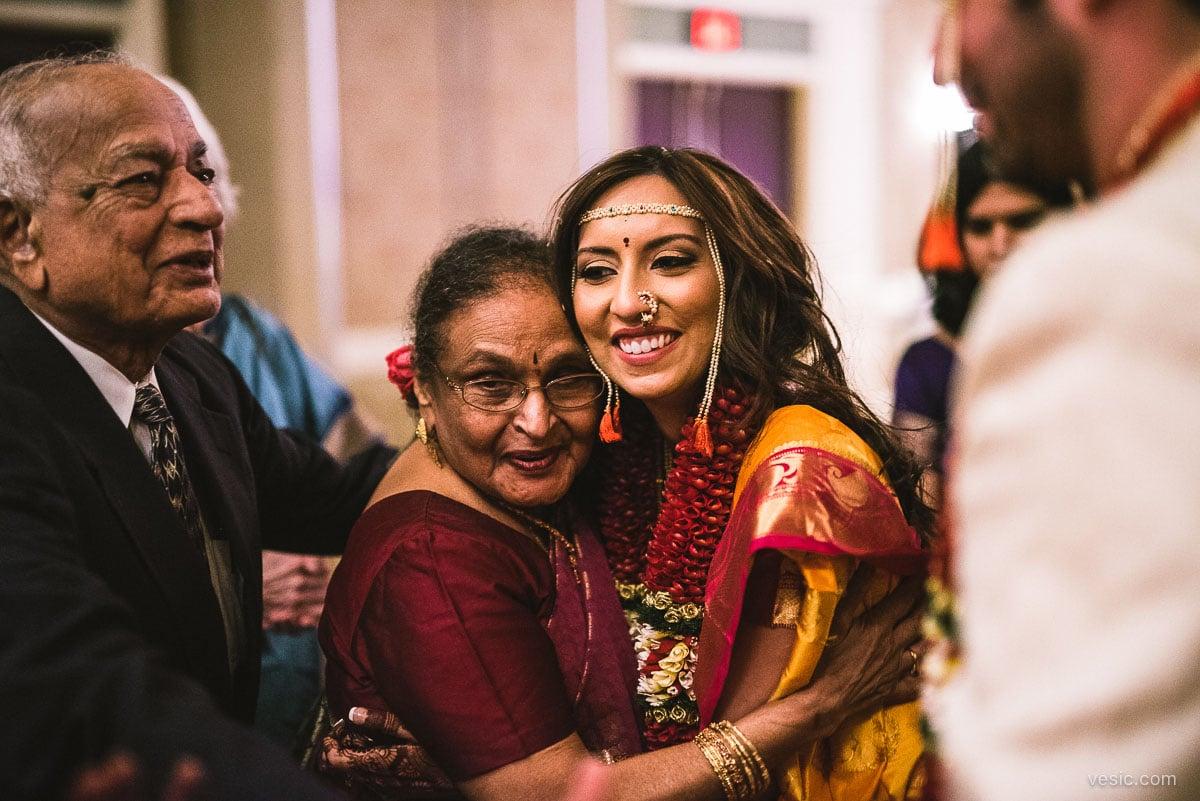 Indian_Wedding_Photography_North_Carolina-49