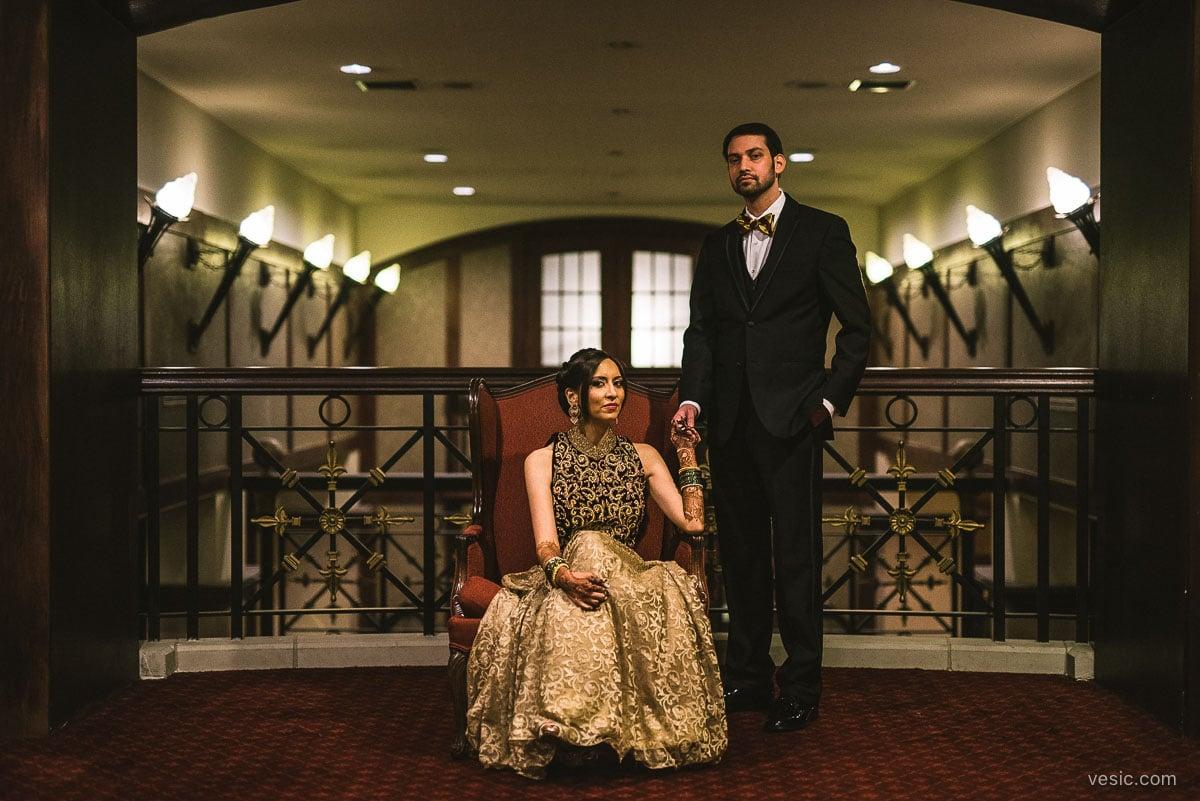 Indian_Wedding_Photography_North_Carolina-50