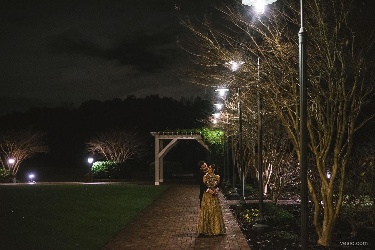 Indian_Wedding_Photography_North_Carolina-51