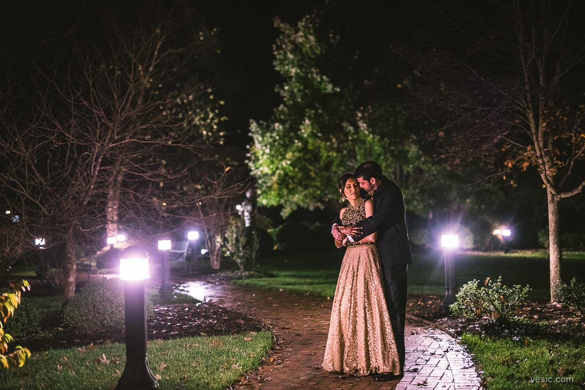 Indian_Wedding_Photography_North_Carolina-52