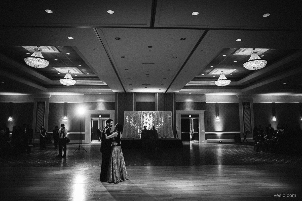 Indian_Wedding_Photography_North_Carolina-53