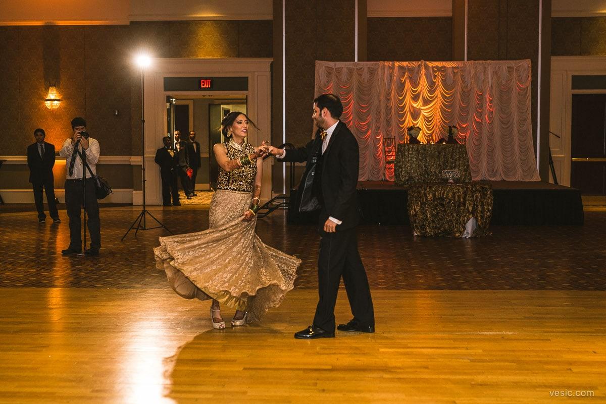 Indian_Wedding_Photography_North_Carolina-54