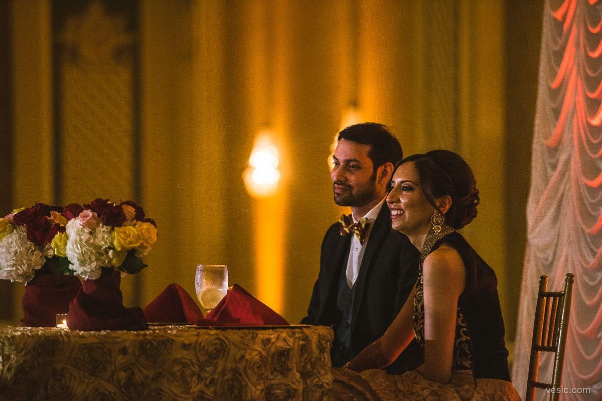 Indian_Wedding_Photography_North_Carolina-55