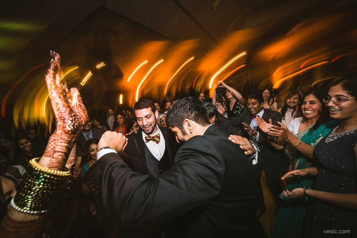 Indian_Wedding_Photography_North_Carolina-56