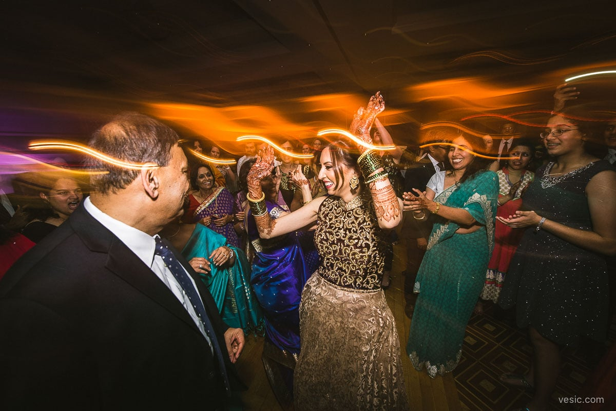 Indian_Wedding_Photography_North_Carolina-57