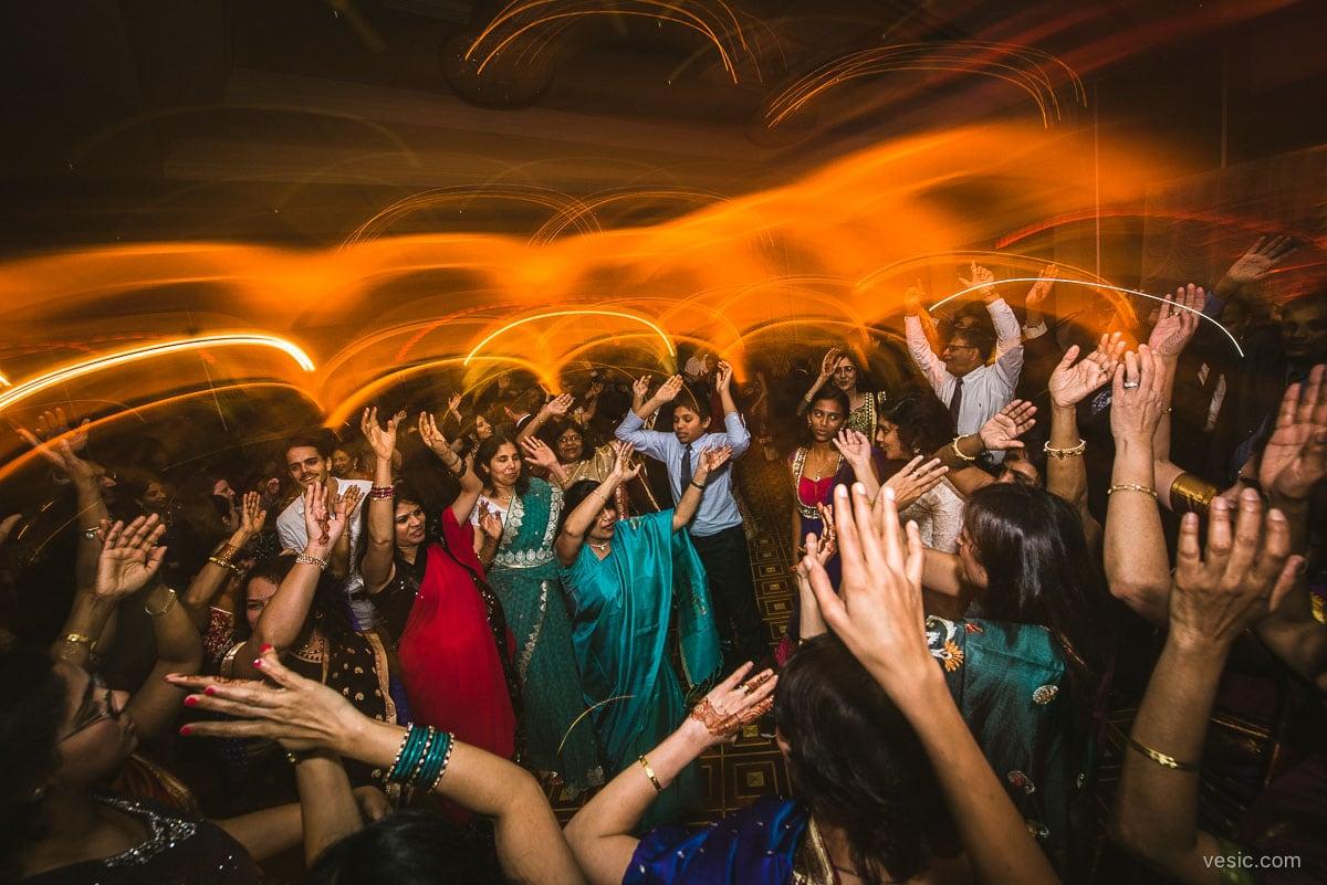 Indian_Wedding_Photography_North_Carolina-58