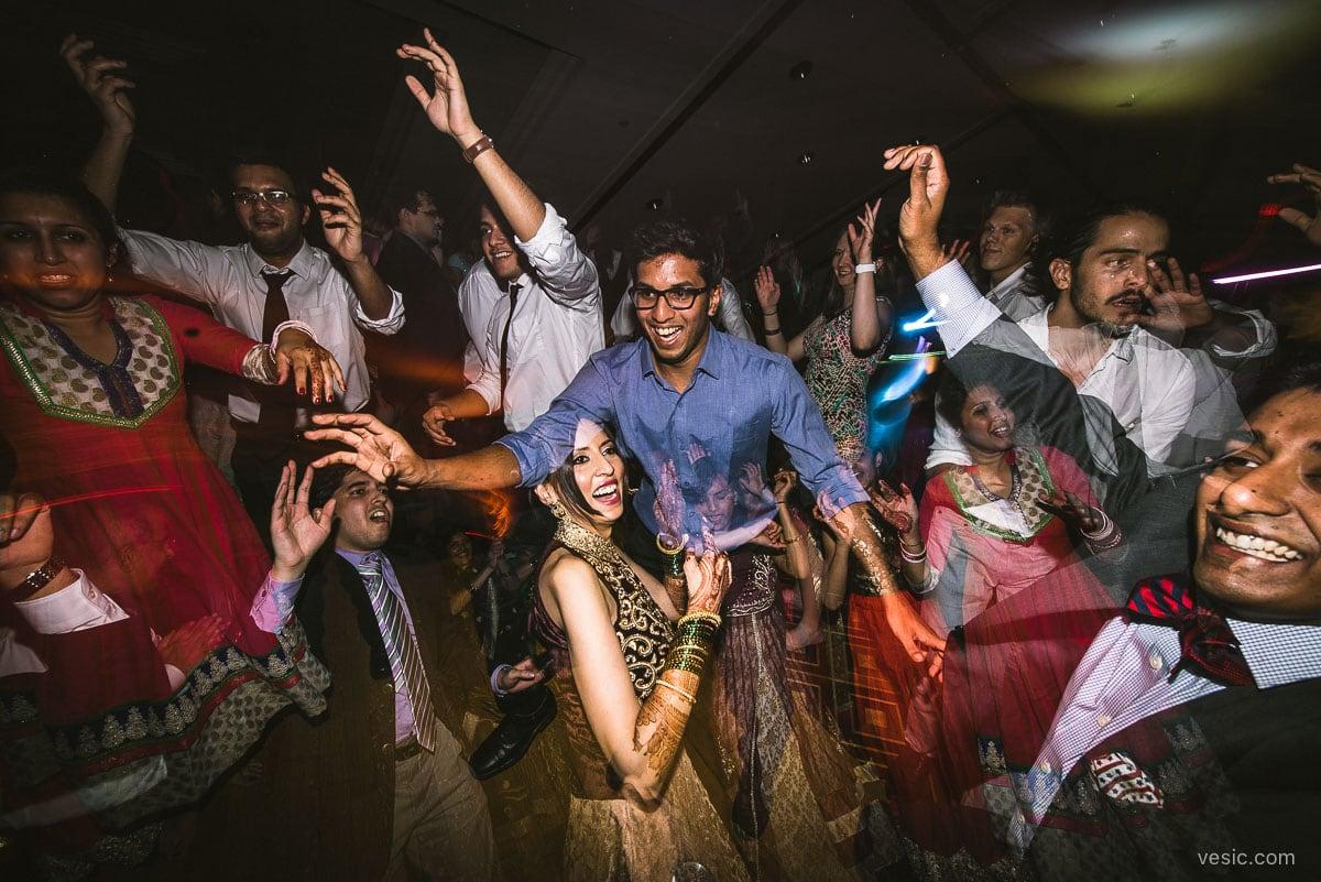 Indian_Wedding_Photography_North_Carolina-60