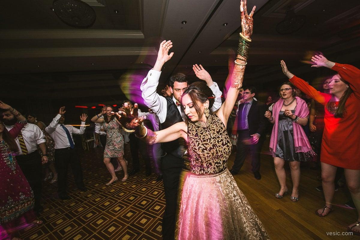 Indian_Wedding_Photography_North_Carolina-61