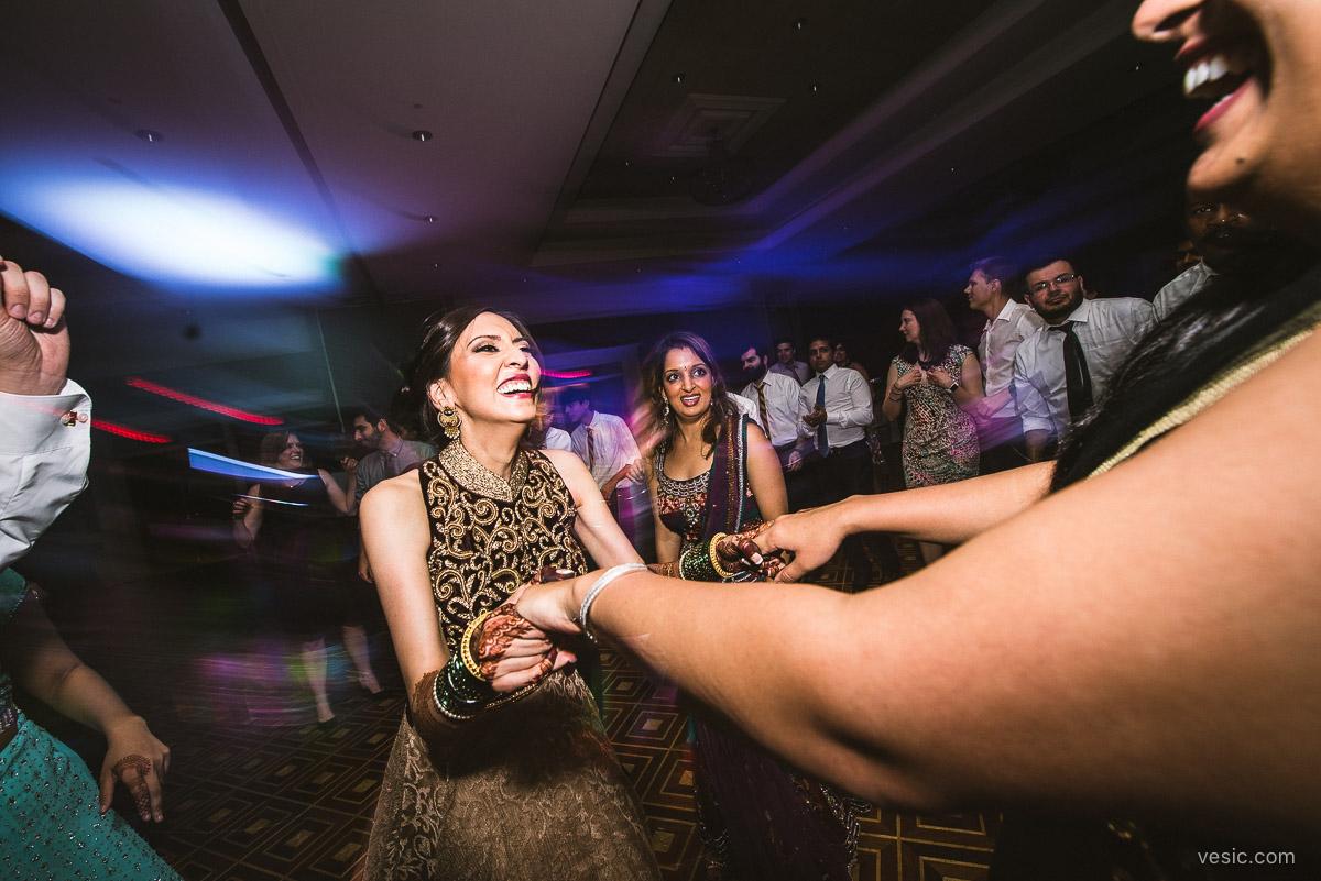 Indian_Wedding_Photography_North_Carolina-62
