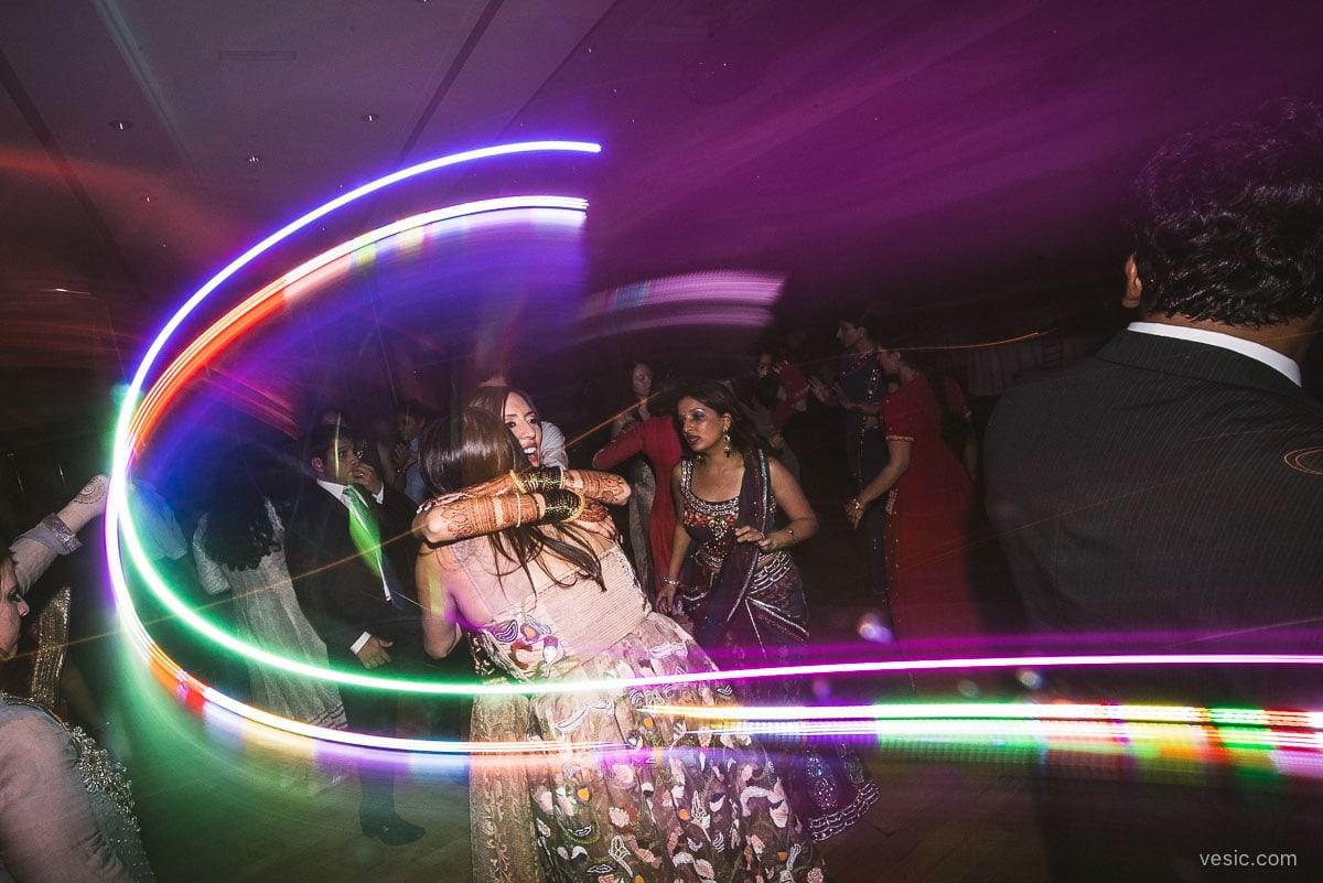 Indian_Wedding_Photography_North_Carolina-64
