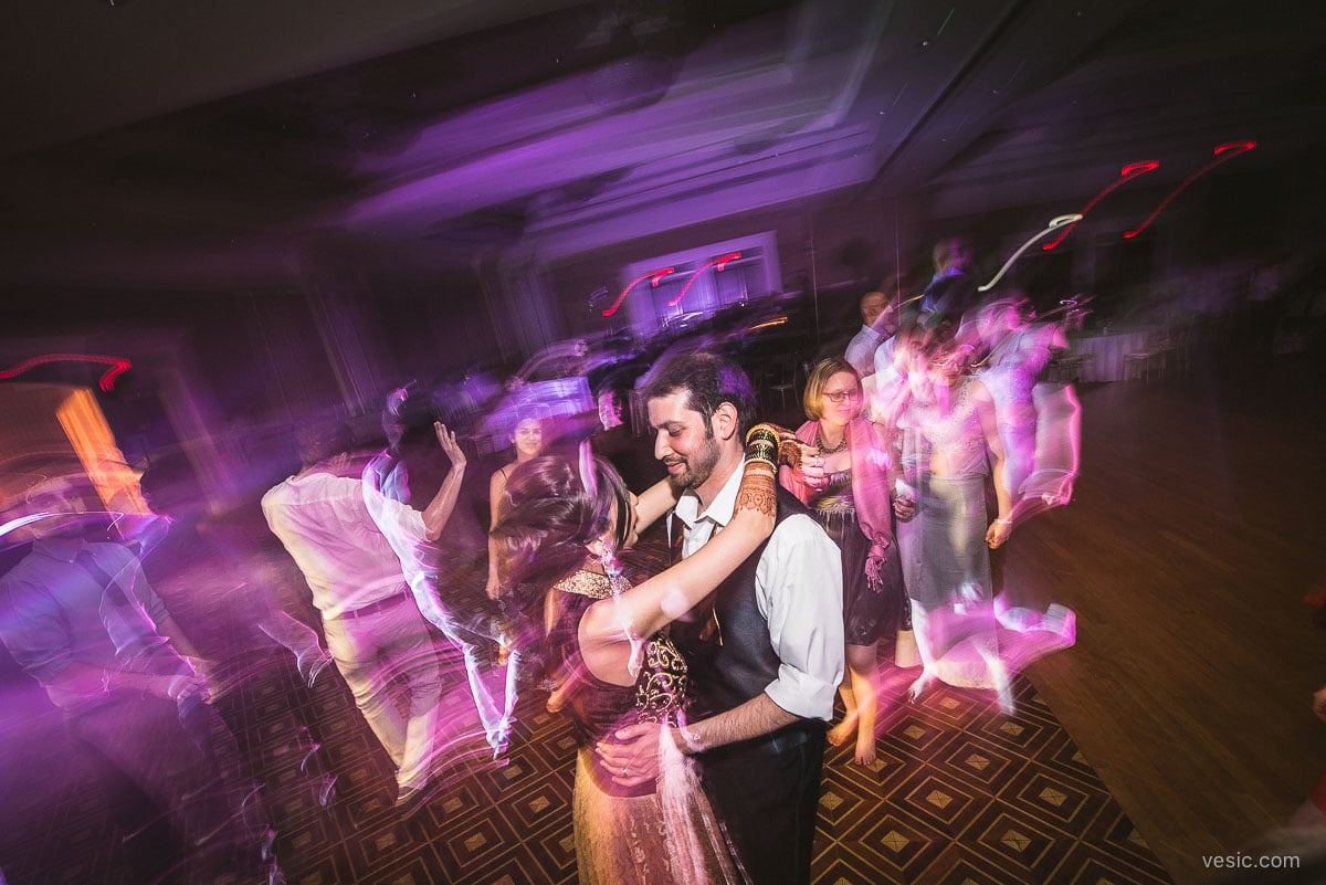 Indian_Wedding_Photography_North_Carolina-66